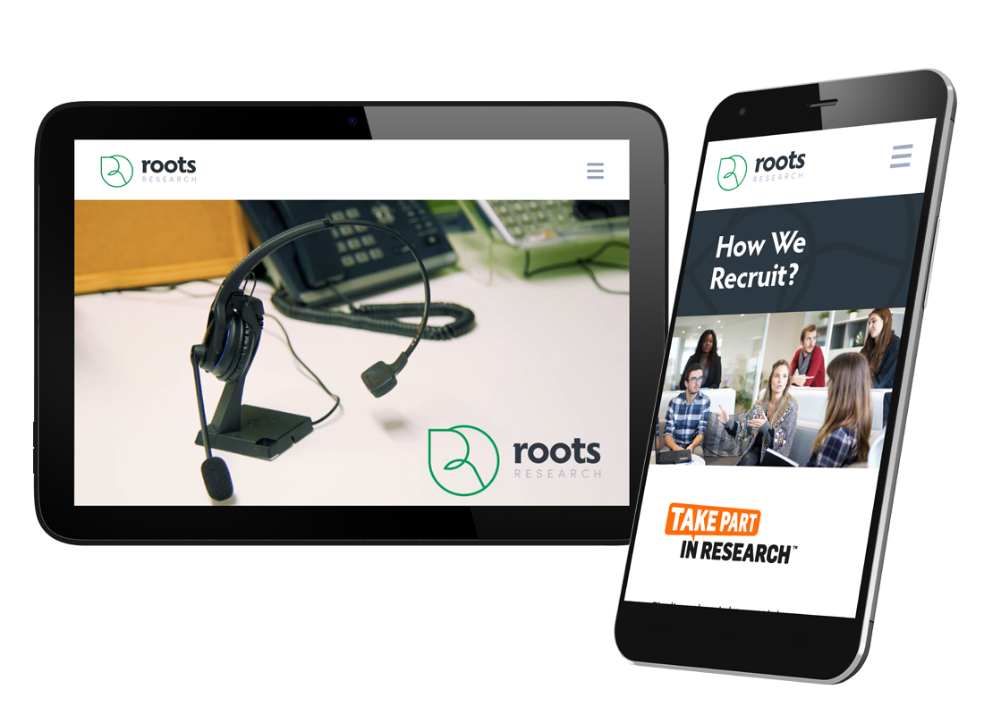 Roots Research Wordpress Plugin Development | Formidable Pro | Analytics