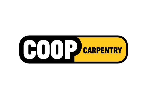 Coop Carpentry