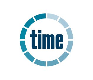 Time Business Services, Shoreham by sea